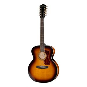 Is Guild F-2512E Maple ATB Westerly a good match for you?