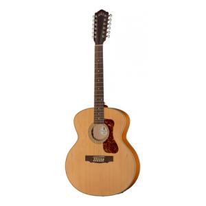 """Take the """"IS IT GOOD FOR ME"""" test for """"Guild F-2512E Maple Westerly Archbac"""", read the reviews and join the community!"""