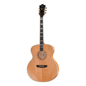"""Take the """"IS IT GOOD FOR ME"""" test for """"Guild F-50 Maple"""", read the reviews and join the community!"""