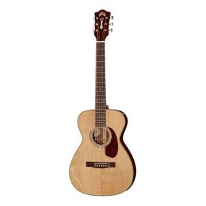 Is Guild M-140E Westerly a good match for you?