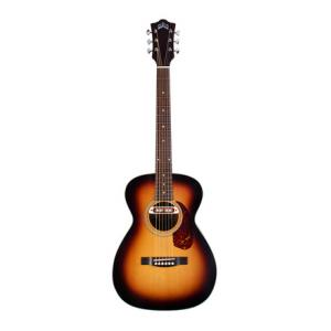 """Take the """"IS IT GOOD FOR ME"""" test for """"Guild M-240E Troubadour Westerly"""", read the reviews and join the community!"""