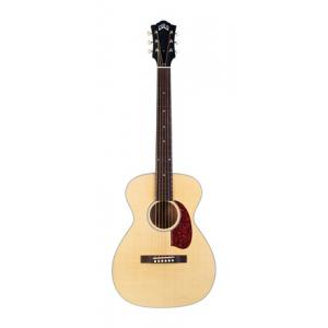 Is Guild M-40E Troubadour NA LRBaggsUSA a good match for you?