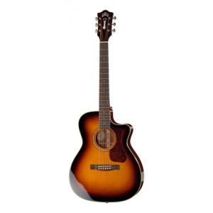 """Take the """"IS IT GOOD FOR ME"""" test for """"Guild OM-140CE SB Westerly"""", read the reviews and join the community!"""