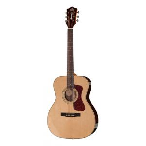 """Take the """"IS IT GOOD FOR ME"""" test for """"Guild OM-150 Nat Westerly B-Stock"""", read the reviews and join the community!"""