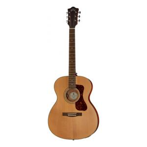 Is Guild OM-240E Westerly Archback a good match for you?