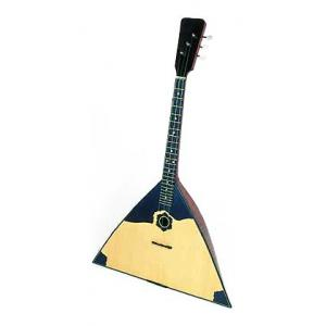Is Guriema Prim Balalaika G76 the right music gear for you? Find out!