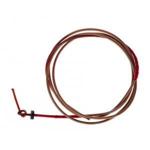 Is Gut-a-Like Swingmaster Single String E a good match for you?