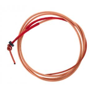 Is Gut-a-Like Twister Copper E String a good match for you?