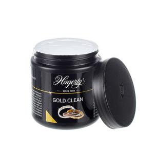 Is Hagerty Gold Clean a good match for you?
