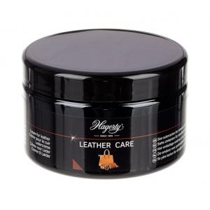 Is Hagerty Leather Care a good match for you?