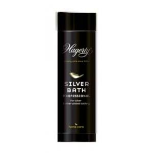 Is Hagerty Silver Bath Pro a good match for you?