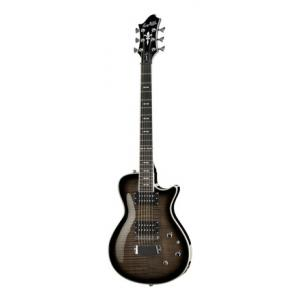 """Take the """"IS IT GOOD FOR ME"""" test for """"Hagstrom Ultra Swede CBB"""", read the reviews and join the community!"""