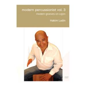 "Take the ""IS IT GOOD FOR ME"" test for ""Hakim Ludin Modern Percussionist Cajon"", read the reviews and join the community!"
