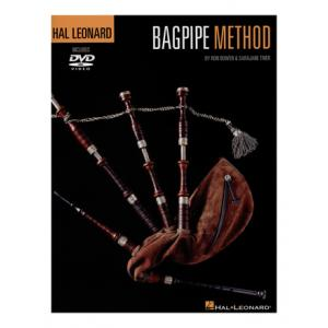"""Take the """"IS IT GOOD FOR ME"""" test for """"Hal Leonard Bagpipe Method"""", read the reviews and join the community!"""