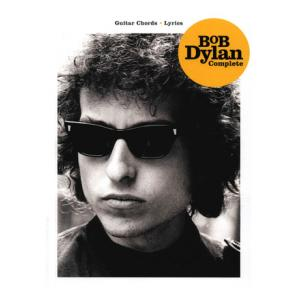 """Take the """"IS IT GOOD FOR ME"""" test for """"Hal Leonard Bob Dylan Complete Guitar"""", read the reviews and join the community!"""