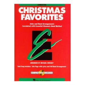 "Take the ""IS IT GOOD FOR ME"" test for ""Hal Leonard Christmas Favorites Score"", read the reviews and join the community!"