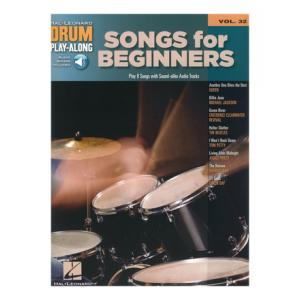 "Take the ""IS IT GOOD FOR ME"" test for ""Hal Leonard Drum Play-Along Songs f Begin."", read the reviews and join the community!"
