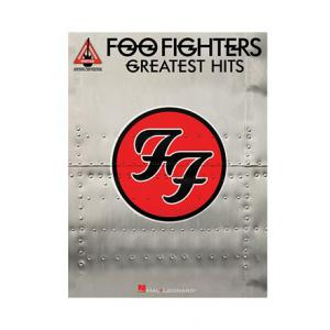 "Take the ""IS IT GOOD FOR ME"" test for ""Hal Leonard Foo Fighters Greatest Hits"", read the reviews and join the community!"