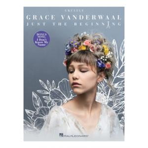 """Take the """"IS IT GOOD FOR ME"""" test for """"Hal Leonard Grace VanderWaal Ukulele"""", read the reviews and join the community!"""