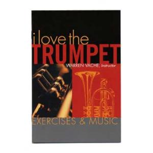 "Take the ""IS IT GOOD FOR ME"" test for ""Hal Leonard I Love The Trumpet (DVD)"", read the reviews and join the community!"