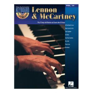 "Take the ""IS IT GOOD FOR ME"" test for ""Hal Leonard Keyboard Play-Along Lennon"", read the reviews and join the community!"