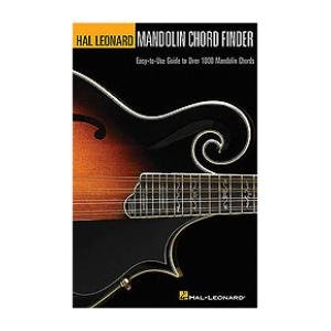 """Take the """"IS IT GOOD FOR ME"""" test for """"Hal Leonard Mandolin Chord Finder A4"""", read the reviews and join the community!"""