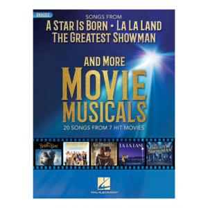 """Take the """"IS IT GOOD FOR ME"""" test for """"Hal Leonard Movie Musicals Ukulele"""", read the reviews and join the community!"""