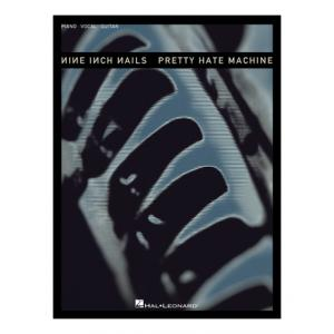 "Take the ""IS IT GOOD FOR ME"" test for ""Hal Leonard Nine Inch Nails Pretty Hate"", read the reviews and join the community!"