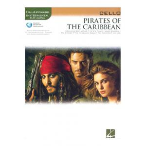 "Take the ""IS IT GOOD FOR ME"" test for ""Hal Leonard Pirates Of The Caribbean Cello"", read the reviews and join the community!"
