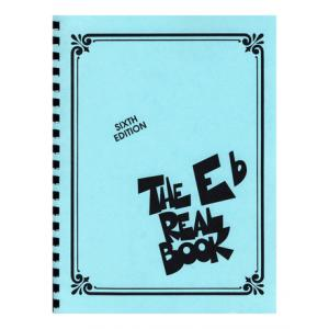 """Take the """"IS IT GOOD FOR ME"""" test for """"Hal Leonard Real Book Vol.1 Eb"""", read the reviews and join the community!"""