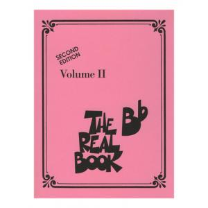 """Take the """"IS IT GOOD FOR ME"""" test for """"Hal Leonard Real Book Vol.2 Bb"""", read the reviews and join the community!"""