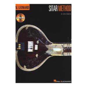 "Take the ""IS IT GOOD FOR ME"" test for ""Hal Leonard Sitar Method"", read the reviews and join the community!"
