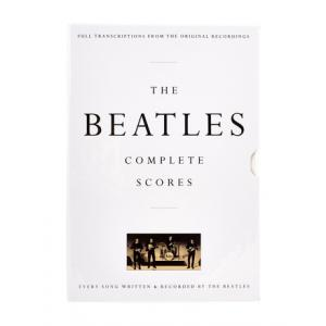 "Take the ""IS IT GOOD FOR ME"" test for ""Hal Leonard The Beatles Complete S B-Stock"", read the reviews and join the community!"
