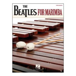 "Take the ""IS IT GOOD FOR ME"" test for ""Hal Leonard The Beatles For Marimba"", read the reviews and join the community!"