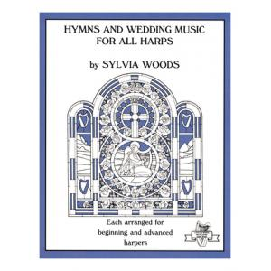 """Take the """"IS IT GOOD FOR ME"""" test for """"Hal Leonard Wedding Music for All Harps"""", read the reviews and join the community!"""