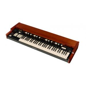 """Take the """"IS IT GOOD FOR ME"""" test for """"Hammond XK-5"""", read the reviews and join the community!"""