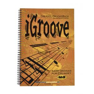 """Take the """"IS IT GOOD FOR ME"""" test for """"Hansepercussion iGroove"""", read the reviews and join the community!"""