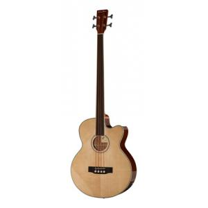 "Take the ""IS IT GOOD FOR ME"" test for ""Harley Benton B-30 NT FL Acoustic Bass Serie"", read the reviews and join the community!"