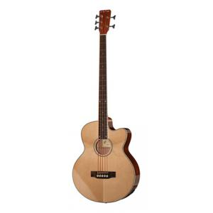 "Take the ""IS IT GOOD FOR ME"" test for ""Harley Benton B-35NT Acoustic Bass Series"", read the reviews and join the community!"