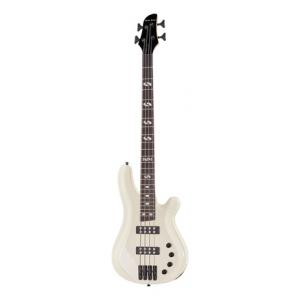 Is Harley Benton B-450 Vintage White LT B-Stock a good match for you?