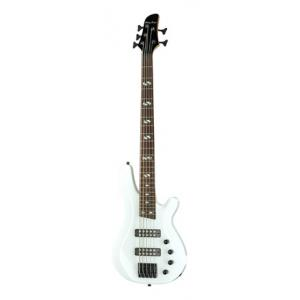 Is Harley Benton B-550 Vintage White Ltd Run a good match for you?