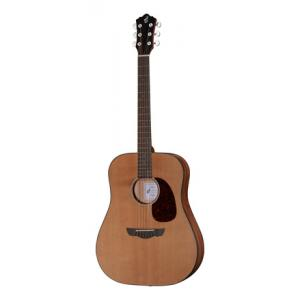 Is Harley Benton CLD-30SCM SolidWood B-Stock a good match for you?