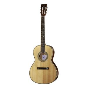 Is Harley Benton CLF-200 NT B-Stock a good match for you?