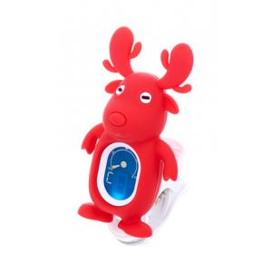 Is Harley Benton Clip Tuner Reindeer RD a good match for you?