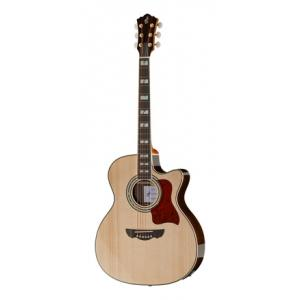 Is Harley Benton CLJ-503CE NT B-Stock a good match for you?