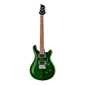 Is Harley Benton CST-24T Emerald Flame a good match for you?