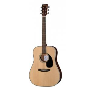 Is Harley Benton Custom Line CLD-28S a good match for you?