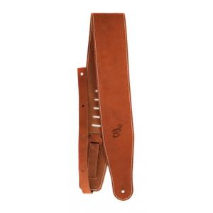 Is Harley Benton Custom Strap 9 Waxy SuedeBrown a good match for you?
