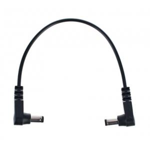 Is Harley Benton DC-18 Flat Cable a good match for you?