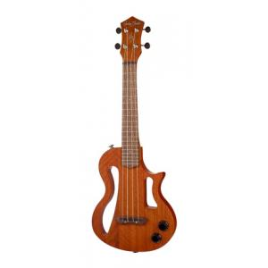 Is Harley Benton ElectricUke-50C NT a good match for you?